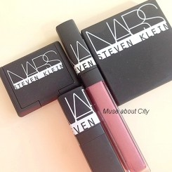 Nars_Steven_Klein_Collection_01