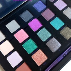 Urban_Decay_Vice_4_Palette_1