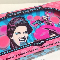 benefit_Life_Of_The_Party_01