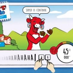 la vache qui rit_un rire pour un rire