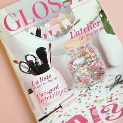 GlossyBox_L'Atelier_du_Bonheur_01