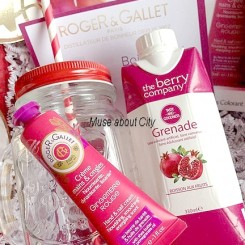 Roger-&-Gallet-Gingembre-Rouge-&-The-Berry-Company-01