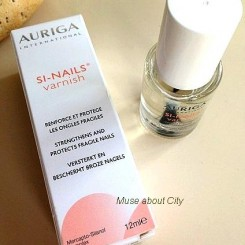 Auriga-Si-Nails-Varnish-01