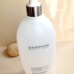 Darphin-Eau-Démaquillante-Micellaire-Démaquillante-01