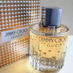 Jymmy-Choo-Illicit-01