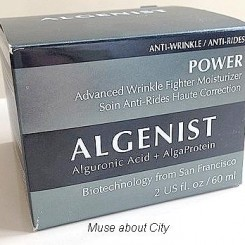 Algenist-POWER-1