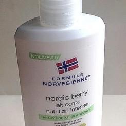 Neutrogena-Nordic-Berry-1