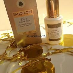 Sanoflore-Elixir-des-Reines-1