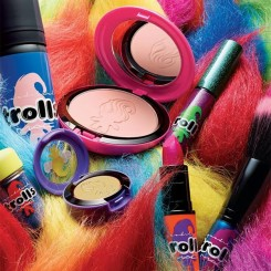 MAC-Good-Luck-Trolls-Collection-01