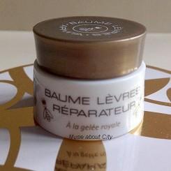 Apivita-Baume-Lèvres-1