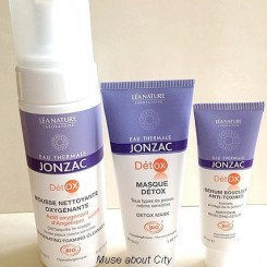 Eau-Thermale-Jonzac-Detox-1