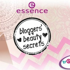Essence-Bloggers-Beauty-Secrets-1