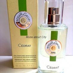 Roger-&-Gallet-Cédrat-01