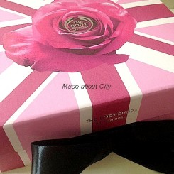 The-Body-Shop-British-Rose-Collection-Coffret-01