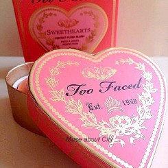 Too-Faced-Sweethearts-Perfect-Flush-Blush-Sparkling-Bellini-01
