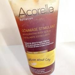 Acorelle-Gommage-Stimulant-1