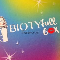 BIOTYfullBox-Letincelante-juin-01