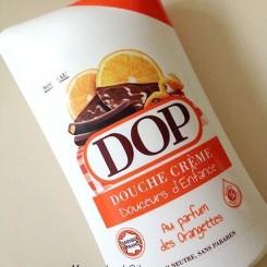 Dop-Douceurs-d'Enfance-Orangettes-1