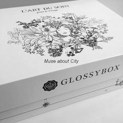 GlossyBox-Diptyque-L'Art-du-Soin-Visage-1