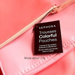Sephora-Colorful-Beauty-To-Go-1