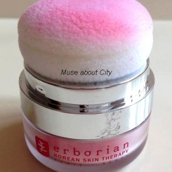 erborian-Pink-Perfect-Blush-1