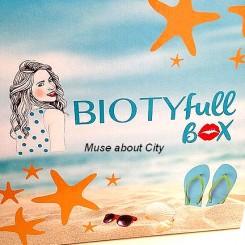 BiotyfullBox-La-Liberté-Juillet-01