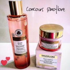 Concours-Sanoflore-Instagram