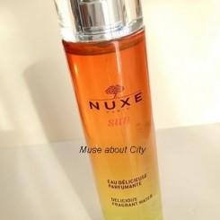 Nuxe-Sun-Eau-Delicieuse-Parfumante