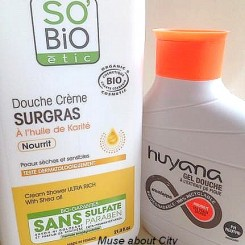 So'-Bio-étic-&-Huyana