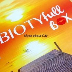 Biotyfull-Box-L'Evasion-01