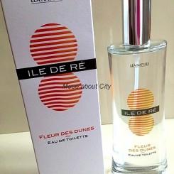 Léa-Nature-Iles-de-Ré-Fleur-des-Dunes-2