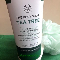 The-Body-Shop-Tea-Tree-3-IN-1-Wash-Scrub-Mask-1