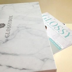 Glossybox-Beauty-Connect-1