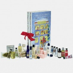 L'Occitane-Advent-Calendar-2016