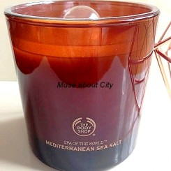 The-Body-Shop-Spa-of-the-World-Mediterranean-Sea-Salt-Candle-1