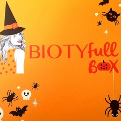 BiotyfullBox-L'Ensorceleuse-1