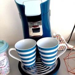 Philips-Senseo-Viva-Café