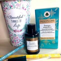 Sanoflore-Essence-Magnifica-1