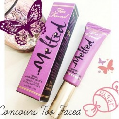 Too-Faced-Melted-Fig-1