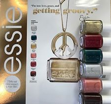 Essie-Getting-Groovy Winter-2016-Collection