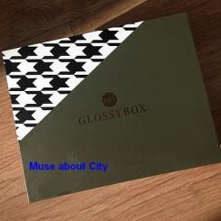 GlossyBox-Belle-de-la-tête-aux-pieds-1