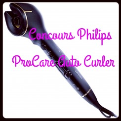 Concours-Philips-ProCare-Auto-Curler-1