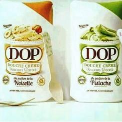 Dop-Douche-Crème_Douceurs-Glacées