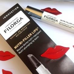 Filorga-Baume-Nutri-Filler-Lips-1
