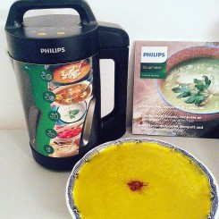 Philips-Soupmaker-1
