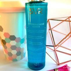 SVR_Cosmetics_Hydraliane_1