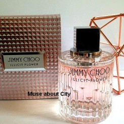 Jimmy-Choo-Illicit-Flower-1