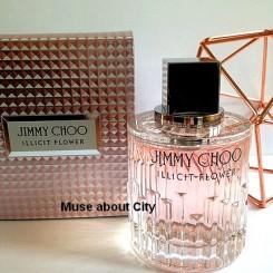 Jimmy-Choo-Illicit-Flower-1