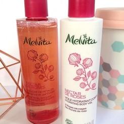 Melvita-Nectar-de-Roses-1