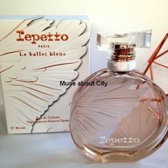 Repetto-Le-Ballet-Blanc-1